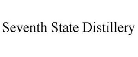 SEVENTH STATE DISTILLERY