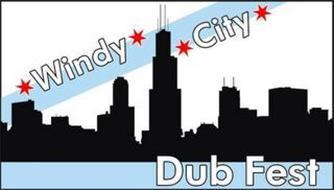 WINDY CITY DUB FEST