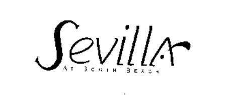 SEVILLA AT SOUTH BEACH