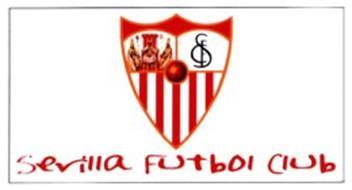 SFC SEVILLA FUTBOL CLUB