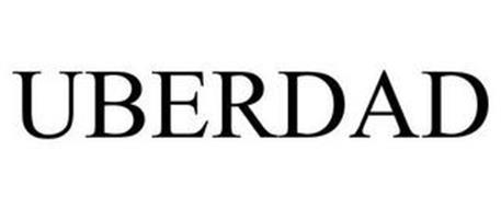UBERDAD
