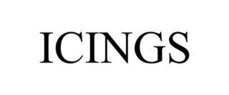 ICINGS