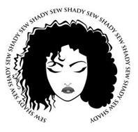 SEW SHADY SEW SHADY SEW SHADY SEW SHADY SEW SHADY SEW SHADY SEW SHADY SEW SHADY SEW SHADY