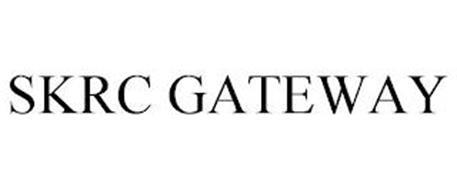 SKRC GATEWAY