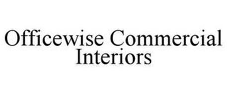 OFFICEWISE COMMERCIAL INTERIORS