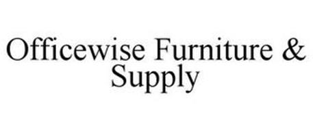 OFFICEWISE FURNITURE & SUPPLY