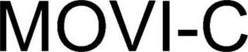 MOVI-C