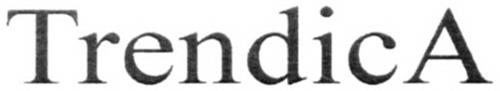 TRENDICA