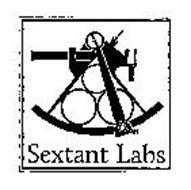 SEXTANT LABS