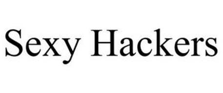 SEXY HACKERS
