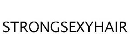 STRONGSEXYHAIR
