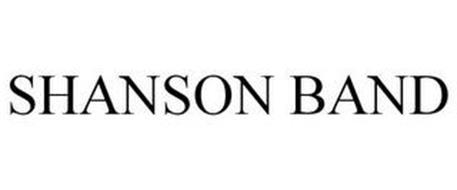 SHANSON BAND