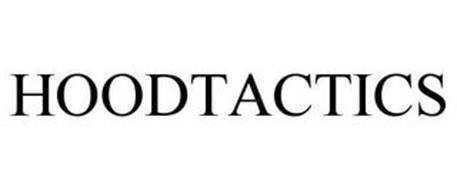 HOODTACTICS