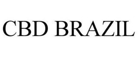 CBD BRAZIL