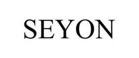 SEYON