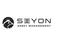 SEYON ASSET MANAGEMENT