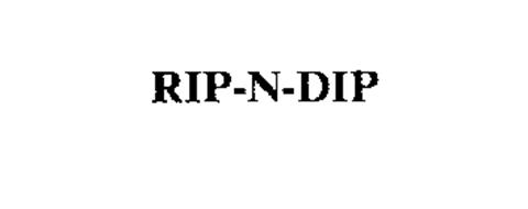 RIP-N-DIP