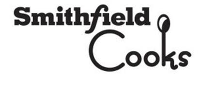 SMITHFIELD COOKS