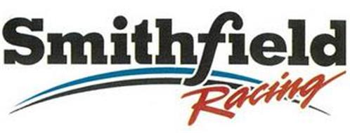 SMITHFIELD RACING