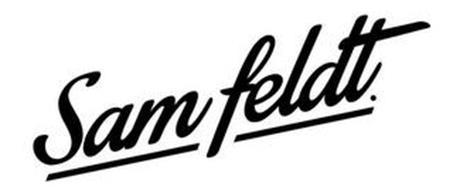 SAM FELDT.