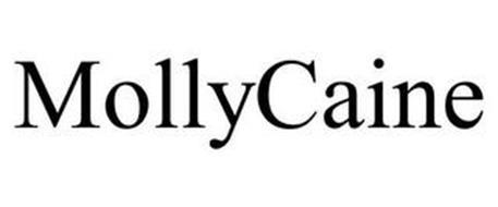 MOLLYCAINE