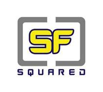 SF SQUARED