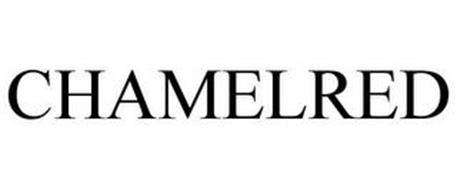 CHAMELRED