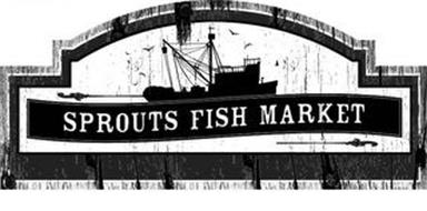 SPROUTS FISH MARKET