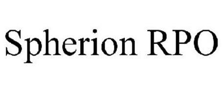 Spherion Employee Salaries   Glassdoor