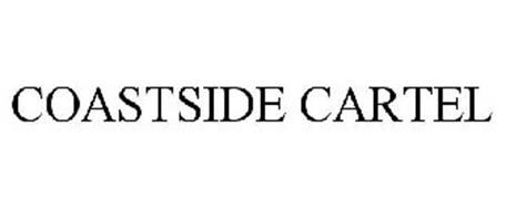 COASTSIDE CARTEL