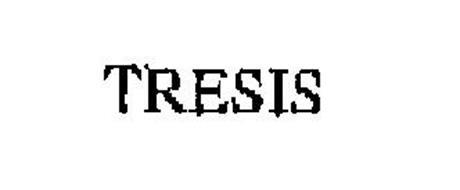 TRESIS