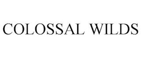 COLOSSAL WILDS