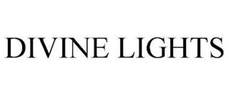 DIVINE LIGHTS