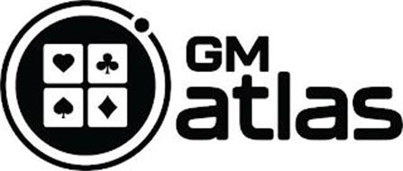 GM ATLAS