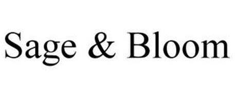 SAGE & BLOOM