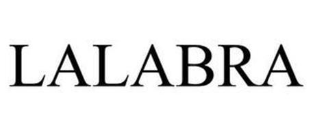 LALABRA