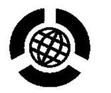 SGS Societe Generale De Surveillance S.A.