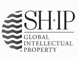 SH · IP GLOBAL INTELLECTUAL PROPERTY