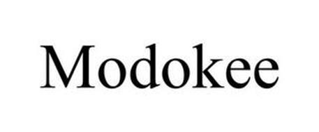 MODOKEE