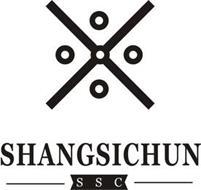SHANGSICHUN