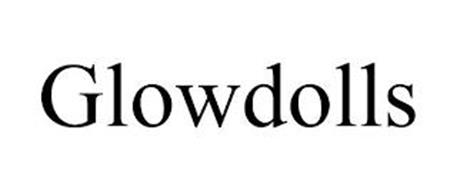 GLOWDOLLS