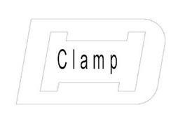 HD CLAMP