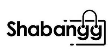SHABANGG