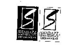 S SHABAZZ BROTHERS URBANWEAR