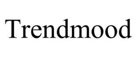 TRENDMOOD