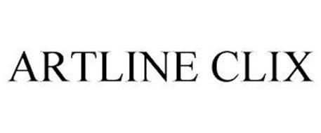 ARTLINE CLIX