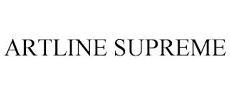 ARTLINE SUPREME