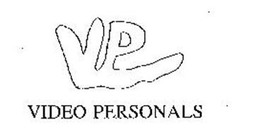 VIDEO PERSONALS