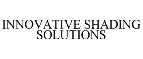 INNOVATIVE SHADING SOLUTIONS