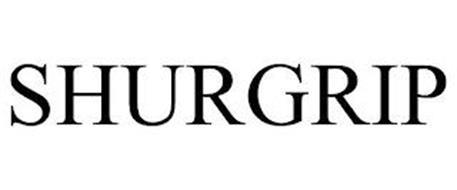 SHURGRIP